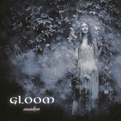 Gloom - Awaken (2020)