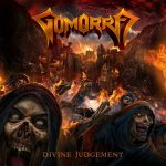 Gomorra - Divine Judgement (2020) 320 kbps