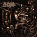Grim Fate - Perished in Torment (2020) 320 kbps