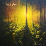 Halén - Idleness (2020) 320 kbps