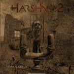 Harshness - The Castle (2020) 320 kbps