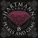 Hartmann - 15 Pearls And Gems (2020) 320 kbps
