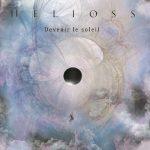 Helioss - Devenir le soleil (2020) 320 kbps