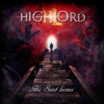 Highlord - Нiс Sunt Lеоnеs (2016) 320 kbps