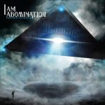 I Am Abomination - Passion Of The Heist II (2020) 320 kbps