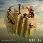 Illutia - Un Sitio Sin Lugar (2020) 320 kbps