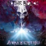 In The Black - Awakening (2020) 320 kbps
