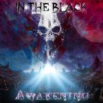 In The Black - Awakening (2020) 320 kbps