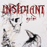 Insidiant - Grim (2020)
