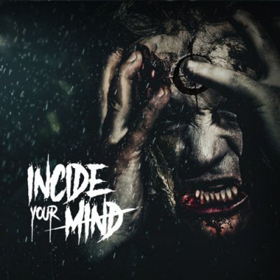 Italicus Carnifex - Incide Your Mind (2020)