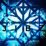 Jibz Djent - Patterns (2020) 320 kbps
