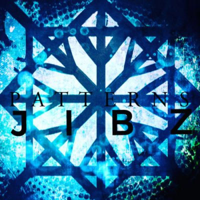 Jibz Djent - Patterns (2020)