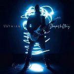 Joe Satriani - Shapeshifting (2020) 320 kbps