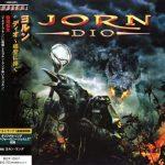 Jorn - Diо [Jараnеsе Еditiоn] (2010) 320 kbps