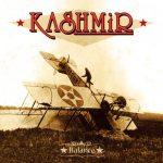 Kashmir - Balance (2020) 320 kbps