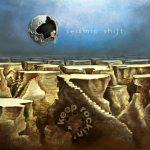 Keep Rockin' - Seismic Shift (2020) 320 kbps