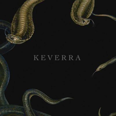 Keverra - Keverra (2020)
