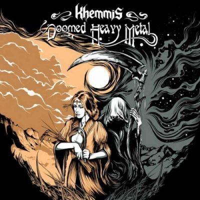 Khemmis - Doomed Heavy Metal (2020)