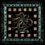King Gizzard & The Lizard Wizard - Chunky Shrapnel (2020) 320 kbps