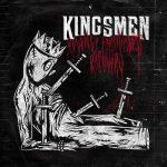Kingsmen - Revenge. Forgiveness. Recovery. (2020) 320 kbps