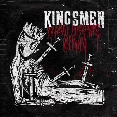 Kingsmen - Revenge. Forgiveness. Recovery. (2020)