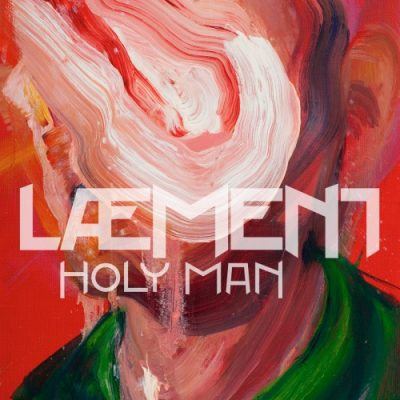Læment - Holy Man (2020)