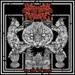 Litterbox Massacre - The Rise of Lucifur (2020) 320 kbps