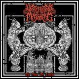 Litterbox Massacre - The Rise of Lucifur (2020)