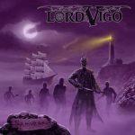 Lord Vigo - Six Must Die (2018) 320 kbps