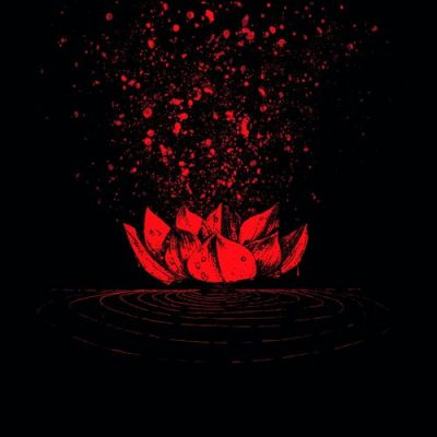 Lotus Thief - Oresteia (2CD) (2020)