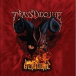 Mass Decline - Demonic (2020) 320 kbps