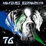 Mateusz Bernardyn - 76 (2020) 320 kbps
