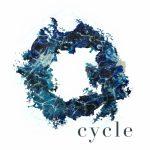 Matthew Fearnley - Cycle (2020) 320 kbps