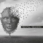Mental Season - Mental Season (2020) 320 kbps