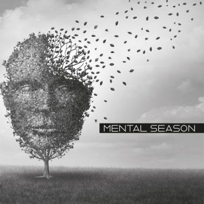 Mental Season - Mental Season (2020)