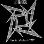 Metallica - Live at Woodstock 1999 [DVD5]