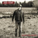 Mike Tramp (ex-White Lion) - Second Time Around (2020) 320 kbps