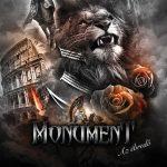 Monument - Az ébredő (2020) 320 kbps