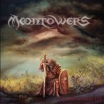 Moontowers - Crimson Harvest (2020) 320 kbps
