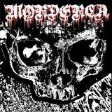 Morderca - I (2020)