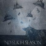 No Such Season - U.A.F. (2020) 320 kbps