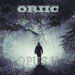 ORIIC - Opus II (2020) 320 kbps