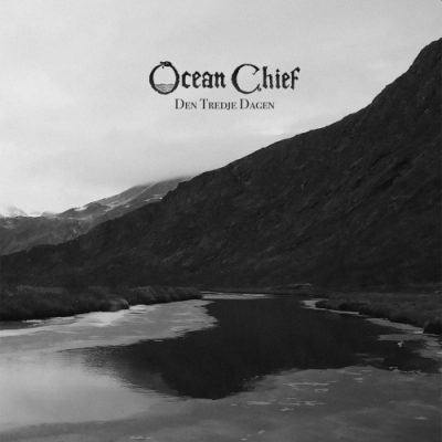 Ocean Chief - Den tredje dagen (2020)