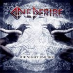 One Desire - Midnight Empire (2020) 320 kbps
