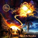 Oracle - Sign of the Hourglass (2020) 320 kbps