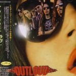 Outloud - Love Catastrophe (Japan Edition) (2011) 320 kbps