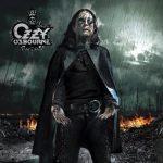 Ozzy Osbourne - Вlасk Rаin (2СD) [Тоur Еditiоn] (2007) 320 kbps