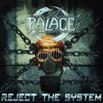 Palace - Reject the System (2020) 320 kbps