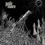 Pale Mare - Pale Mare II (EP) (2020) 320 kbps