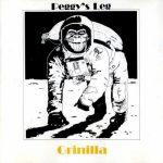 Peggy's Leg - Grimilla (1973) 320 kbps